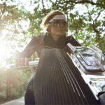 bmw-motorrad-vision-next-100-bienvenidos-al-futuro-38