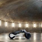 bmw-motorrad-vision-next-100-bienvenidos-al-futuro-40