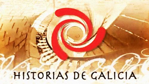 Historias de Galicia – Los Buscadores de Pescado
