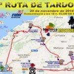 mapa-ruta-tardor-800