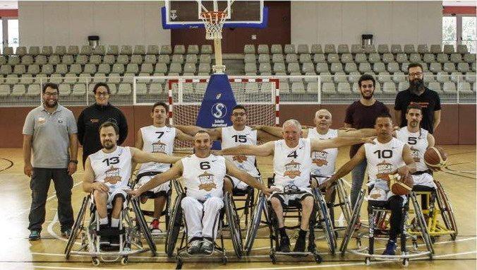 equipo-basquet-en-silla-de-ruedas-2016