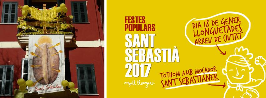 san-sebastian-2016