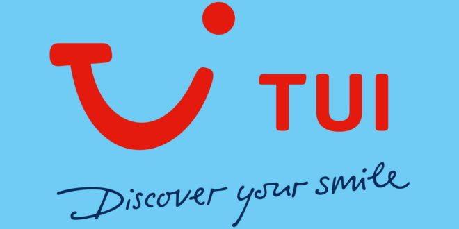 Tui busca recuperar Egipto, Turquía y Túnez ante el alza de precios en Baleares