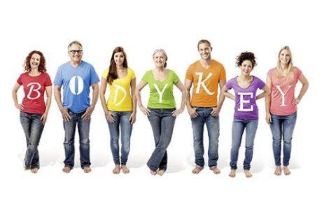 Nutrilite comparte mitos y trucos sobre la pérdida de peso