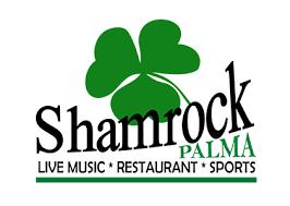 Shamrock Palma