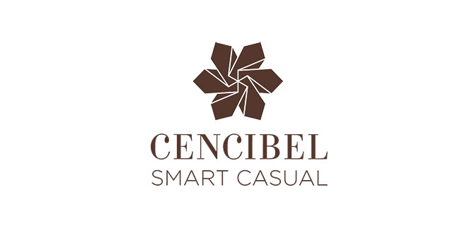 Cencibel | Smart Casual