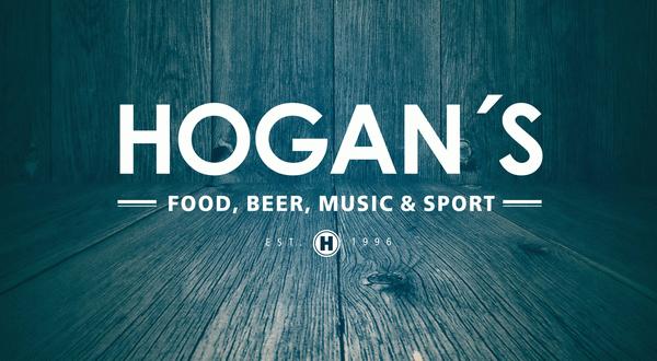 HOGAN'S