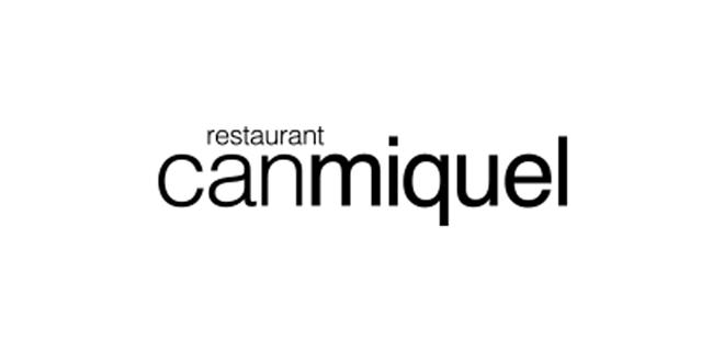 Restaurante Can Miquel