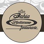Restaurante Bahia Mediterraneo