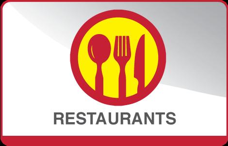 restaurants-icon