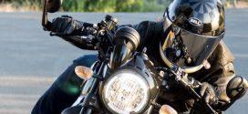 Rebajas de motos nuevas en agosto 2017