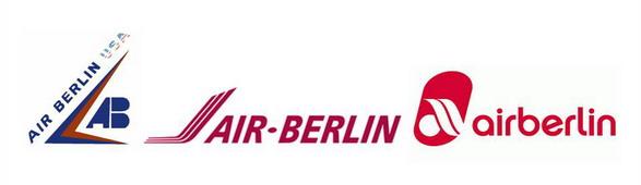 La historia de 20 años de Air Berlín en Mallorca