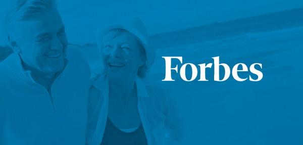 Network Marketing una de las mejores opciones para la jubilación