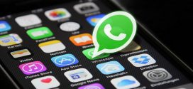 Cómo evitar que las fotos y vídeos de WhatsApp se coman la memoria de tu móvil