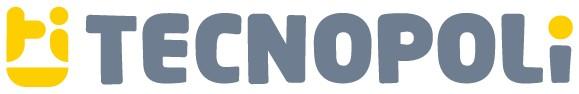 tecnopoli-logo