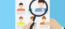 Cinco pasos para mejorar tus posibilidades en una entrevista de trabajo