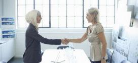 Preguntas de entrevista y cómo responderlas